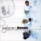 igelaren banda - Igelaren Banda