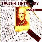 FAUSTIN BENTABERRY