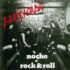 Noche De Rock & Roll - Barricada