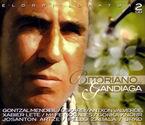 (2 CD) ELORRI LORATUA