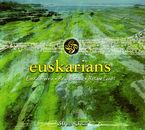 Euskarians - Batzuk