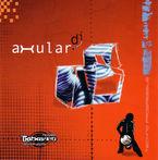 DJ AXULAR