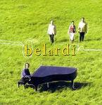 BELARDI