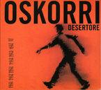 Desertore - Oskorri