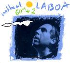 60ak + 2 - Mikel Laboa