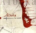 Lau Anaiak - Alboka
