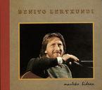 Mauleko Bidean - Benito Lertxundi