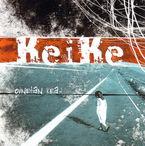 Oinetan Kea - Keike