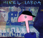 xoriek (17) - Mikel Laboa