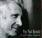 Lili Baten Kantorea - Pier Paul Berzaitz