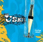 The Uski's - Itxosun Zarati - The Uski's