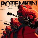 Potemkin - Potemkin