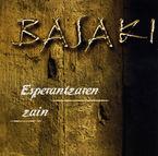 Esperantzaren Zain - Basaki