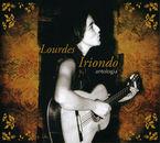 Antologia - Lourdes Iriondo
