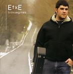 Bidea Eginez - Etxe