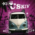 Uski's, The - Barikun - The Uski's