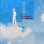 Konplizeak - Jabier Muguruza