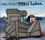 Lekeitioak (doble) - Mikel Laboa