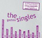 GAZTEA * THE SINGLES