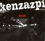 Argiak - Ken Zazpi