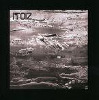 Itoiz (lau Teilatu) (bermasterizatua) - Itoiz