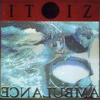 Ambulance (bermasterizatua) - Itoiz