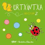 Urtxintxa - Abestiak Cd 2 - Batzuk