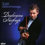Xabi Aburruzaga - Denboraren Naufrago - Xabi Aburruzaga