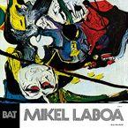 (2LP) BAT*HIRU