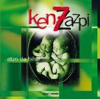 Atzo Da Bihar - Ken Zazpi