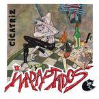 (LP) INADAPTADOS