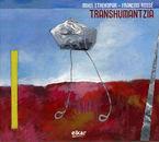 transhumantzia - Mixel Etxekopar / François Rosse