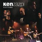Ken Zazpi - Gelditu Denbora - Ken Zazpi