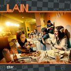 Leihoak - Lain