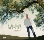 Hemen - Pier Paul Berzaitz