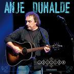 Ibilean - Anje Duhalde