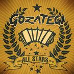 1992-2012 all stars - Gozategi