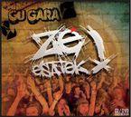 gu gara (dvd+cd) - Ze Esatek!