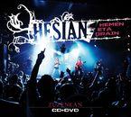 Zuzenean - Hemen Eta Orain (cd+dvd) - Hesian