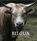 Bilgua - Aiko