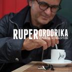 Azukre Koxkorrak - Ruper Ordorika