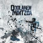 Odolaren Mintzoa - Odolaren Mintzoa