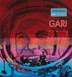 (lp) Live Analogic Recording - Gari