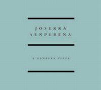 Joserra Senperena - 9 Ganbera Pieza - Joserra Senperena