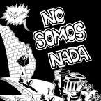 (lp) no somos nada - La Polla