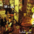 (lp) M*ak * Barkatu Ama - M-AK