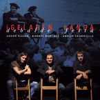 Debalde Festa - Igelaren Banda
