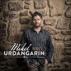 mmxv - Mikel Urdangarin