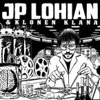 Jp Lohian & Klonen Klana - Jp Lohian & Klonen Klana
