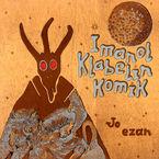 Jo Ezan - Imanol / Klabelin Komik